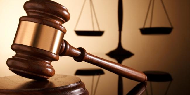 Legal -