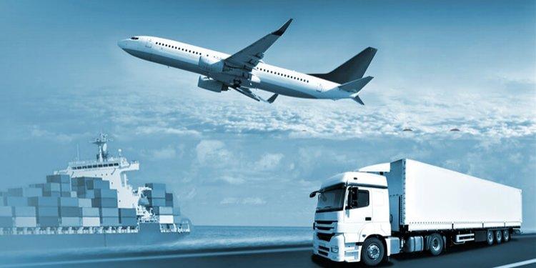 Transportation & Material Moving -