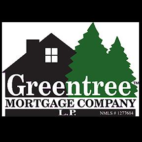 Greentree Mortgage Company - Egg Harbor Township, NJ