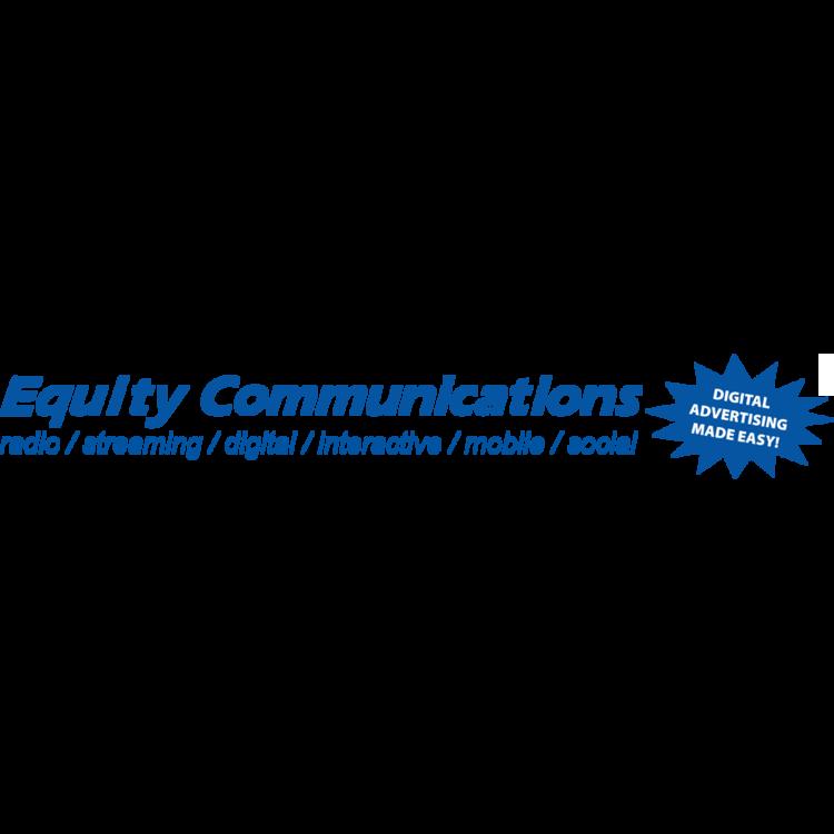 Equity Communications - Pleasantville, NJ