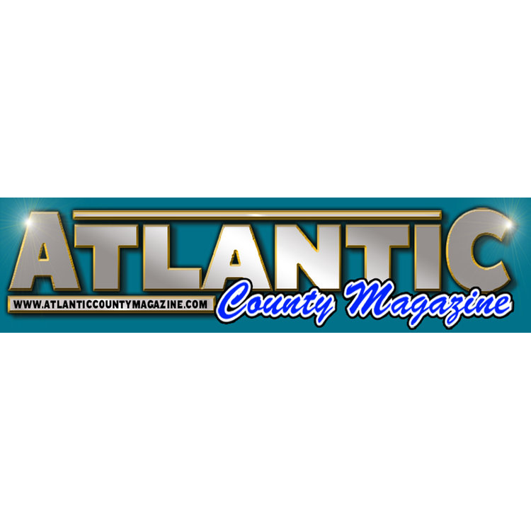 Atlantic County Magazine - Northfield, NJ