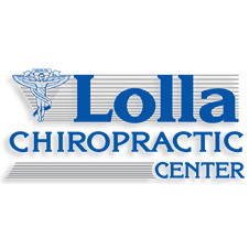 Lolla Chiropractic Center - Galloway, NJ