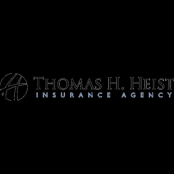 Thomas Heist Insurance Agency - Ocean City, NJ