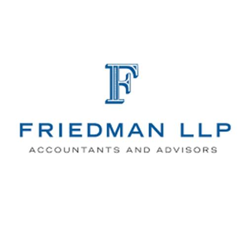 Friedman LLP - Linwood, NJ