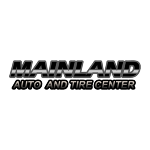Mainland Auto and Tire Center - Galloway, NJ