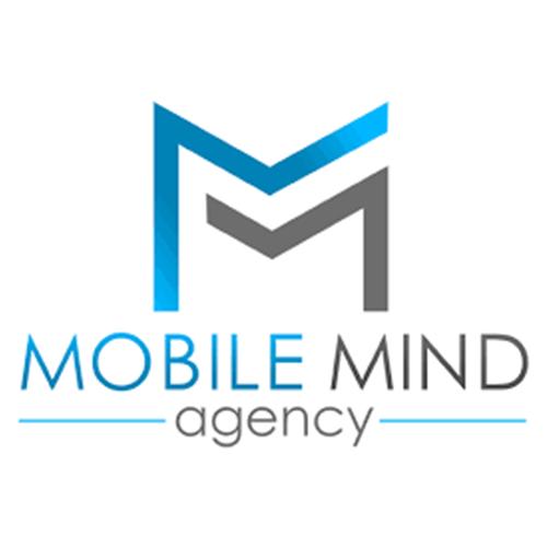 Mobile Mind Agency - Ocean City, NJ