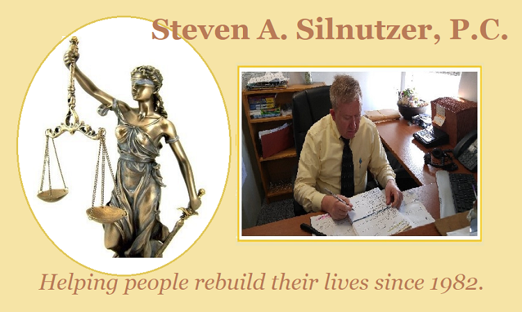 Steven Silnutzer P.C. - Galloway, NJ