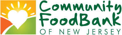 Community FoodBank of New Jersey - Egg Harbor Township, NJ