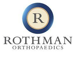 Rothman Orthopaedic Institute - Egg Harbor Township, NJ
