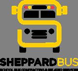 Sheppard Bus Service - Mays Landing, NJ