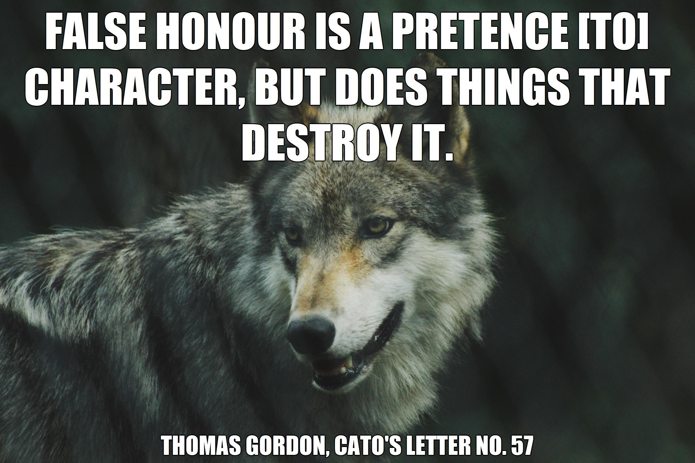 False Honor 2.jpg