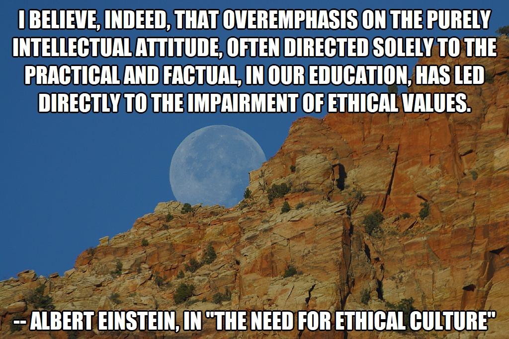 Ethical Impairment_Einstein.jpg