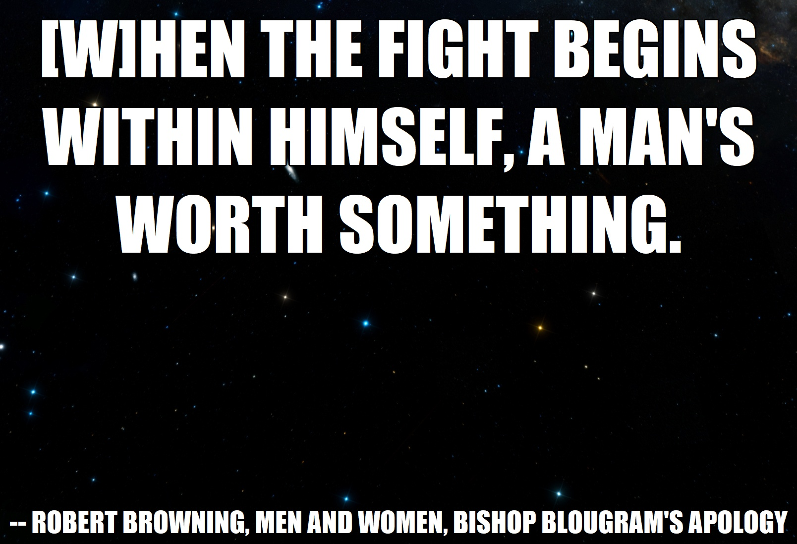 Robert Browning - The Fight Within.jpg