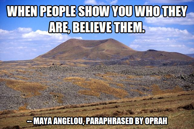 Show you who they are_Maya Angelou.jpg