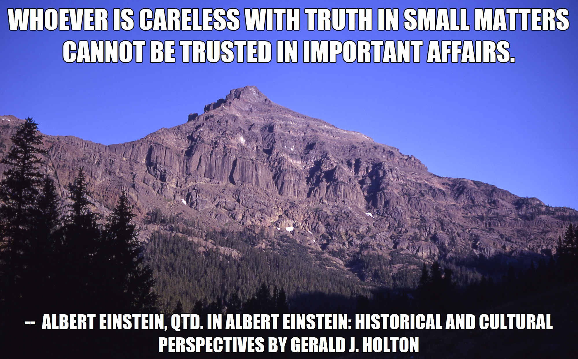 Truth Small and Important_Einstein.jpg