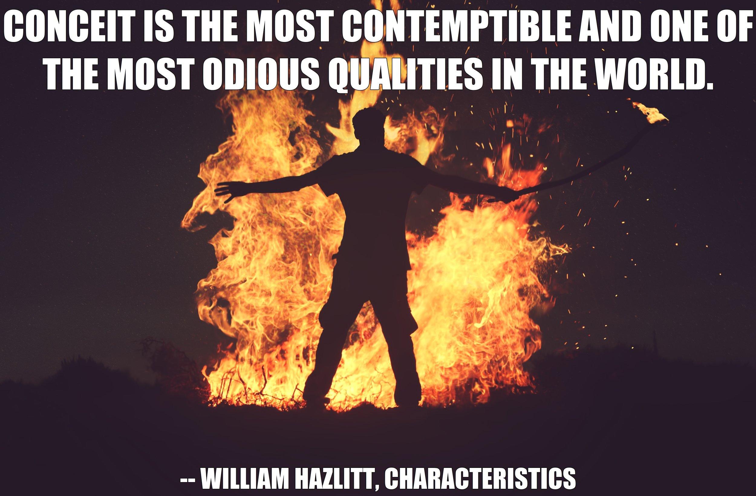 Conceit - Hazlitt.jpg
