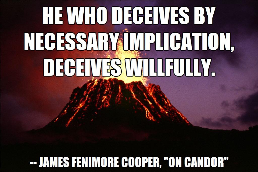 Deceives Willfully_Cooper.jpg