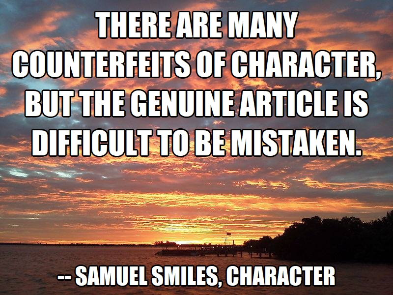 Samuel Smiles_Character Qt.jpg