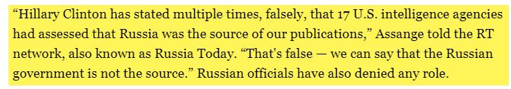 Legacy of Lies_Assange_Hillary