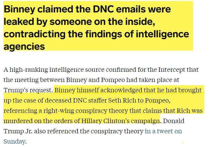 Legacy of Lies_Binney_Pompeo