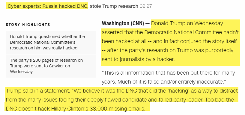 Legacy of Lies_Trump_Hillary_emails