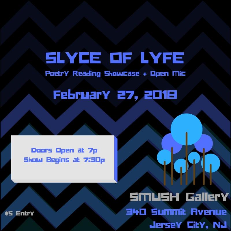 Slice of Life 1 (8).jpg