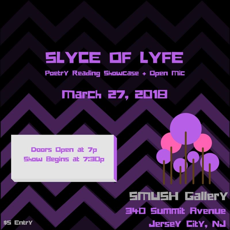 Slice of Life 1 (30) (1).jpg