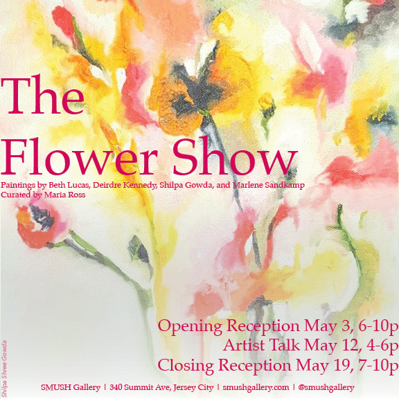 Flower Show Graphic Minimal-2.jpg