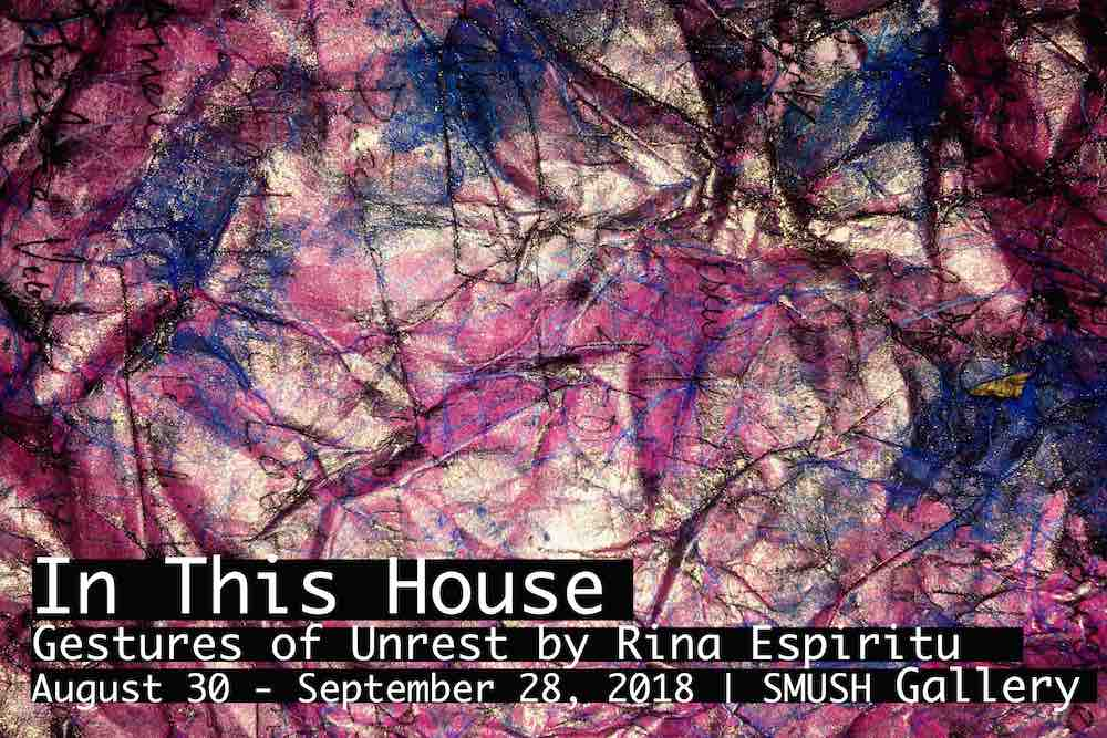In This House_Rina_Postcard Small File.jpg