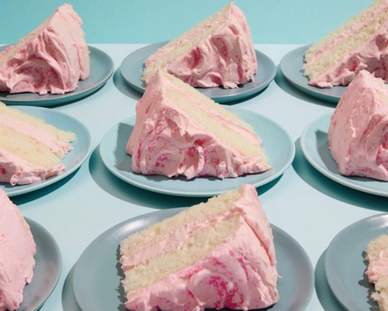 Pink Cake Photo.jpg
