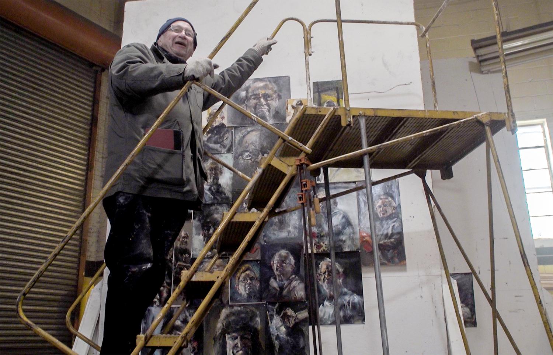 Ladder_website.jpg