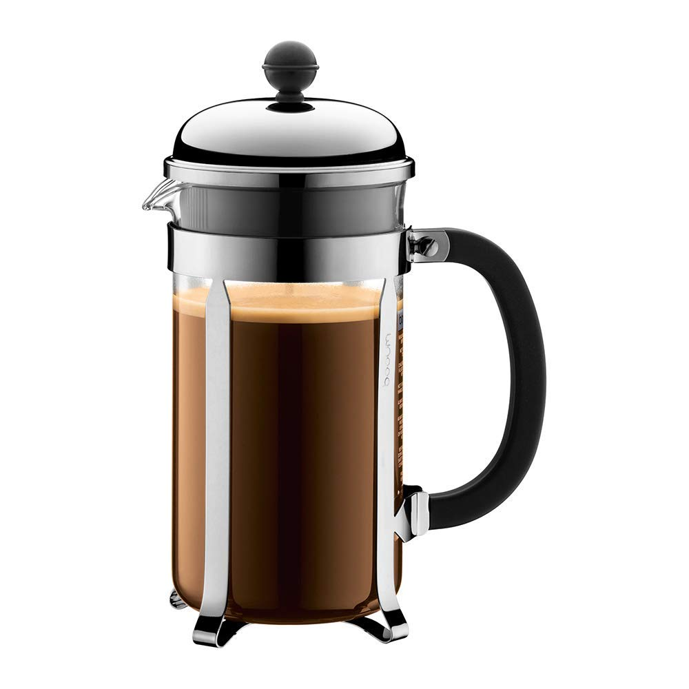 Chambord French Press  34 Ounce