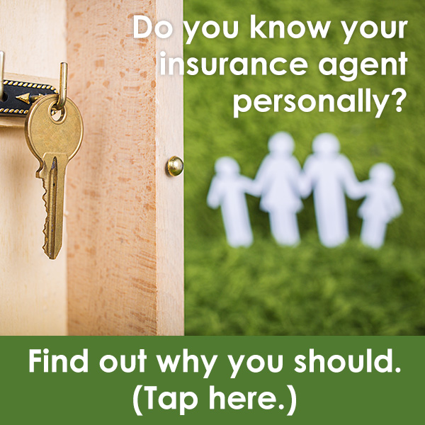 parr insurance call to action.jpg