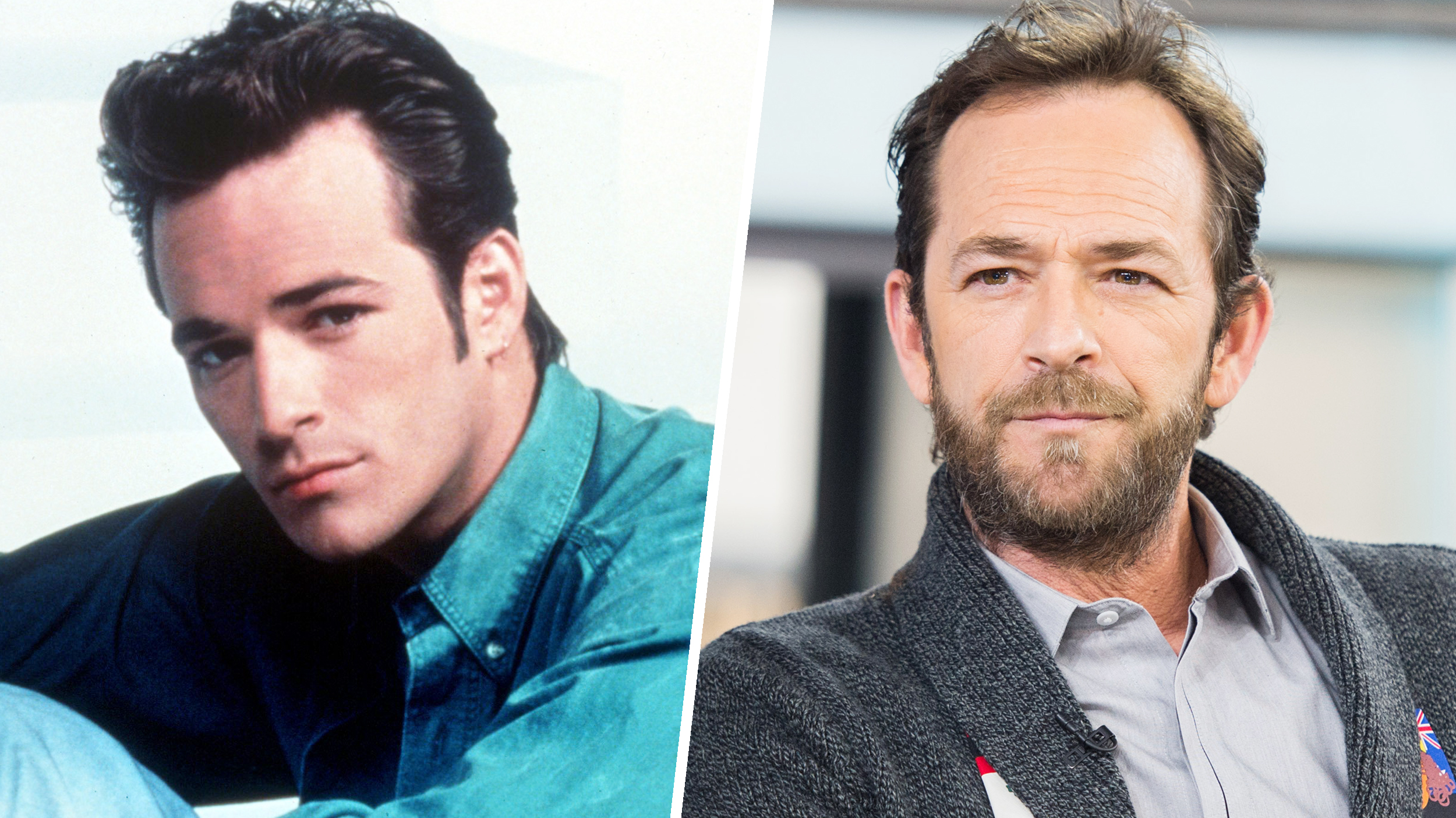 luke-perry-before-after.jpg