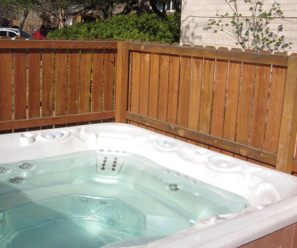 amenities-hot-tub.jpg