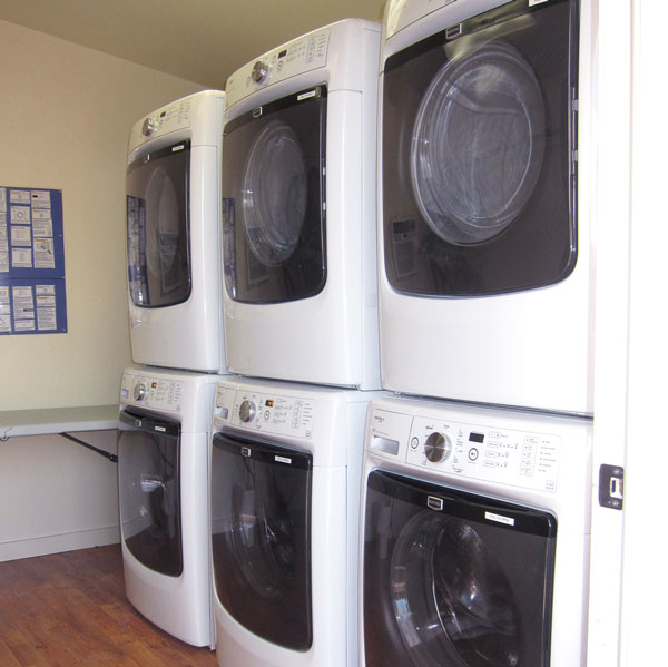 amenities-washer-dryer.jpg