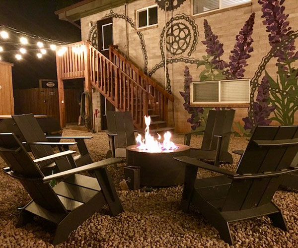 amenities-fire-pit.jpg