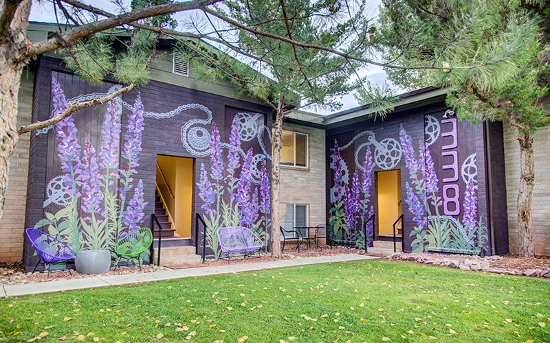 PurpleSageExterior4_800x500.jpg