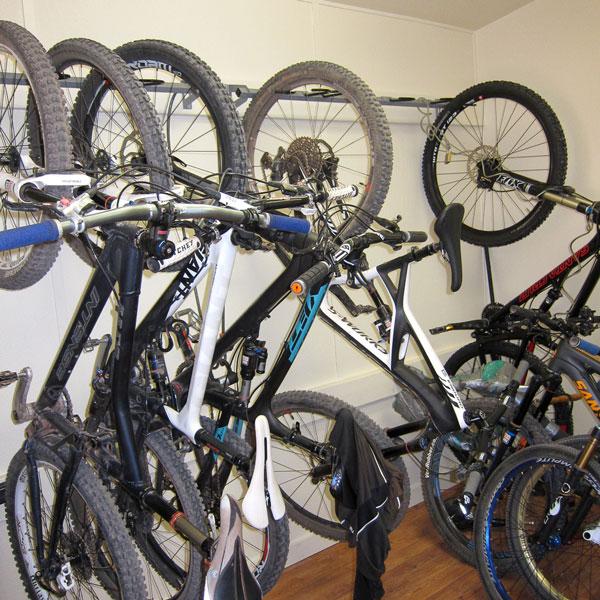 BikeStorage2.jpg