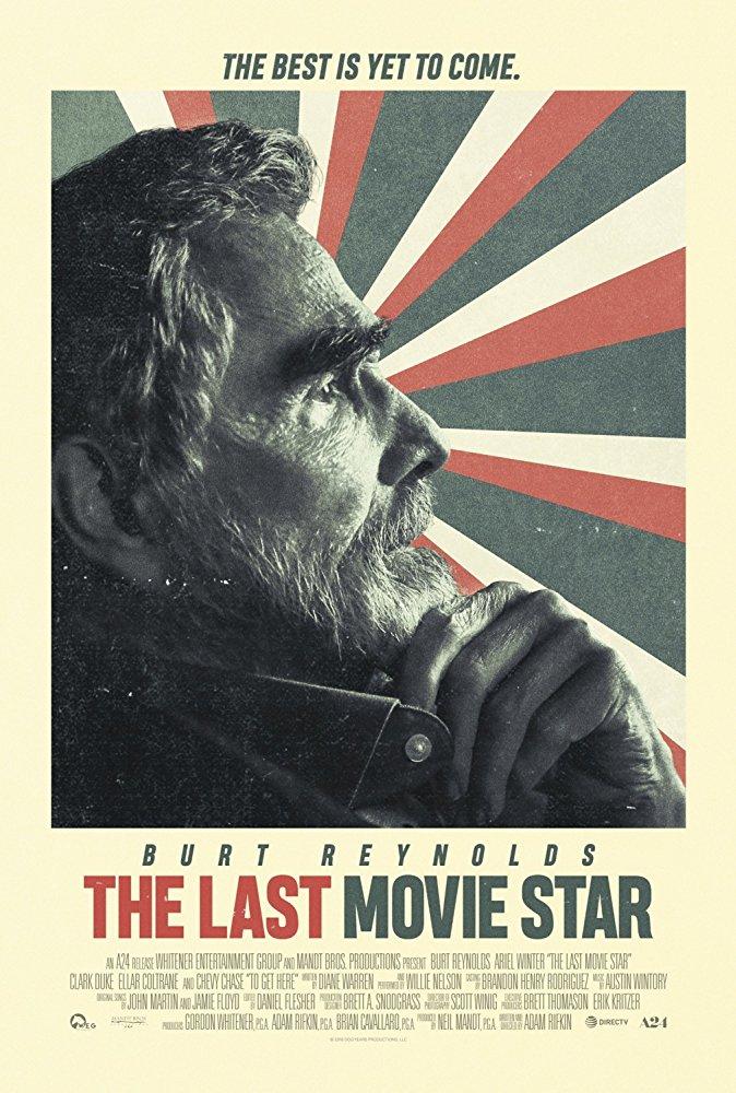 LastMovieStarPoster.jpg