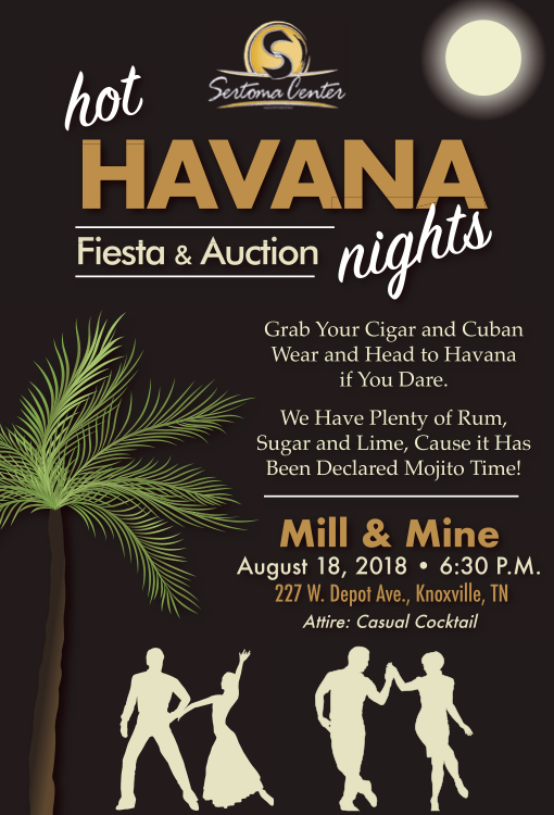 Sertoma Center Havana Nights.png