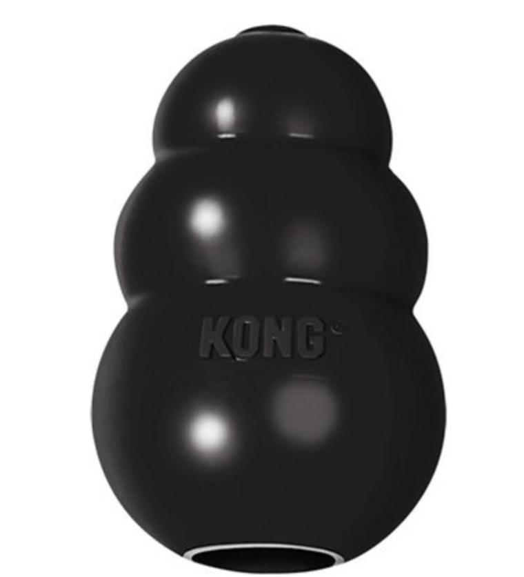 KONG Extreme Dog Toy -