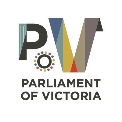 Parliament Victoria.jpg