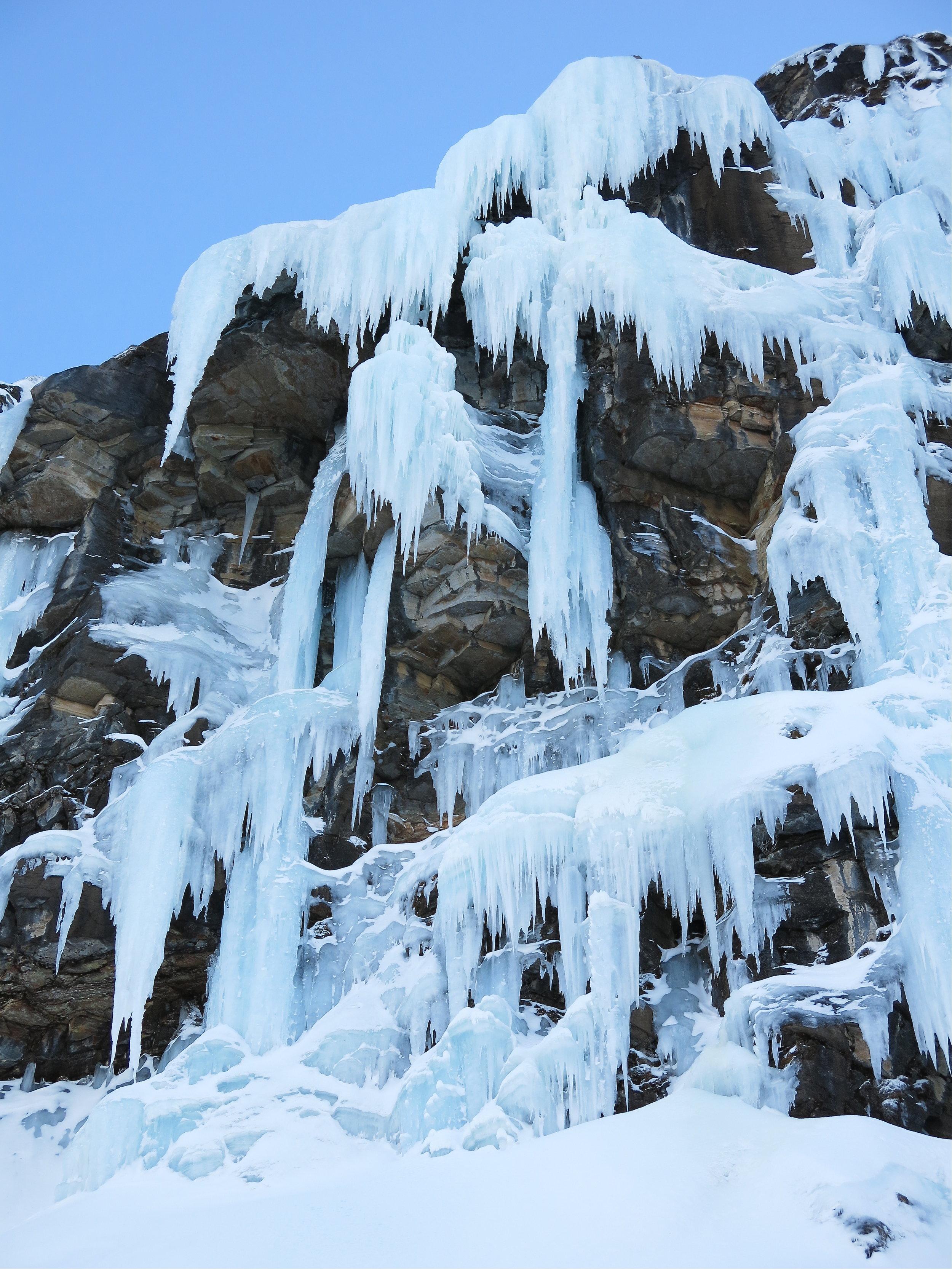 Roadside Crag, Lyngen Alps copy.JPG