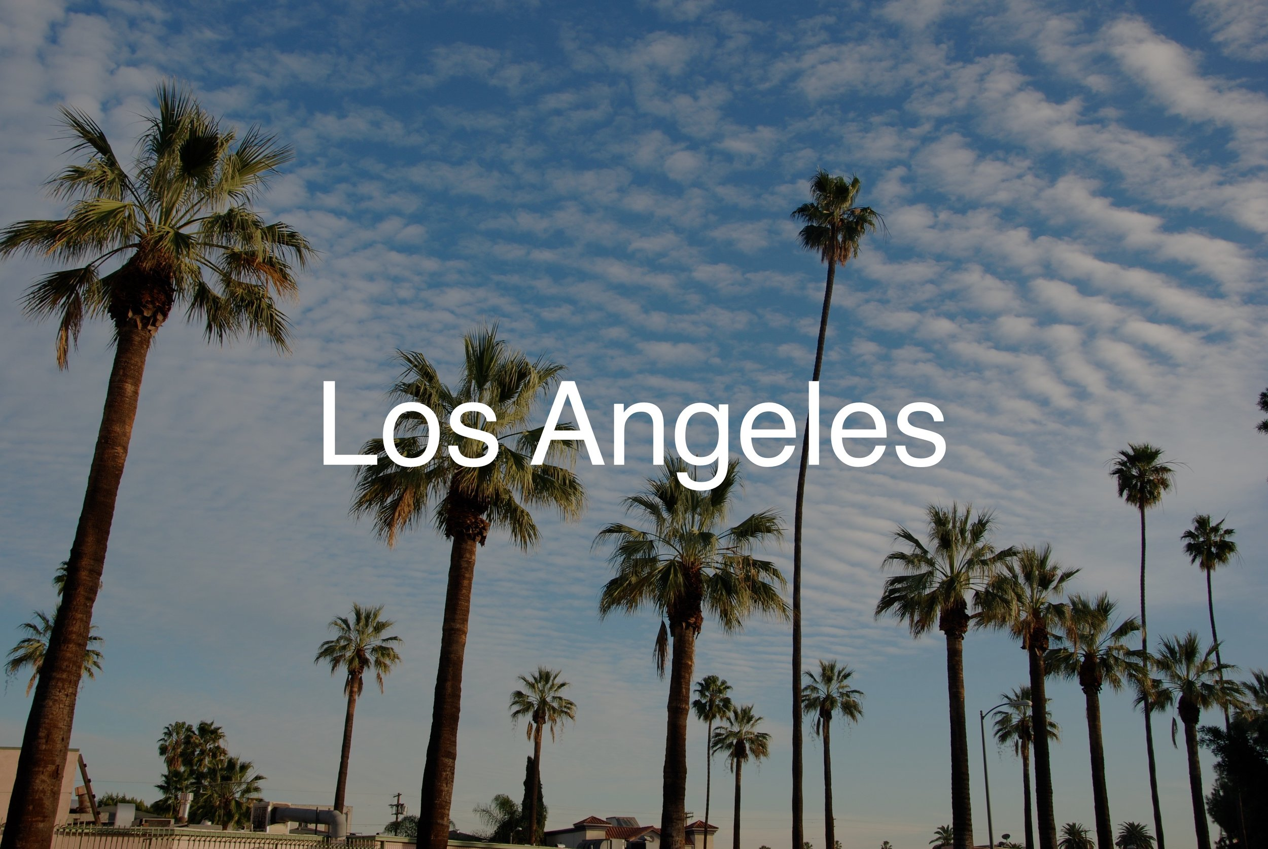 - 9301 Wilshire Blvd, suite 503Beverly HillCA, 90210 USAContact: Carla de Menezes Ribeiro+1 209 643 0102