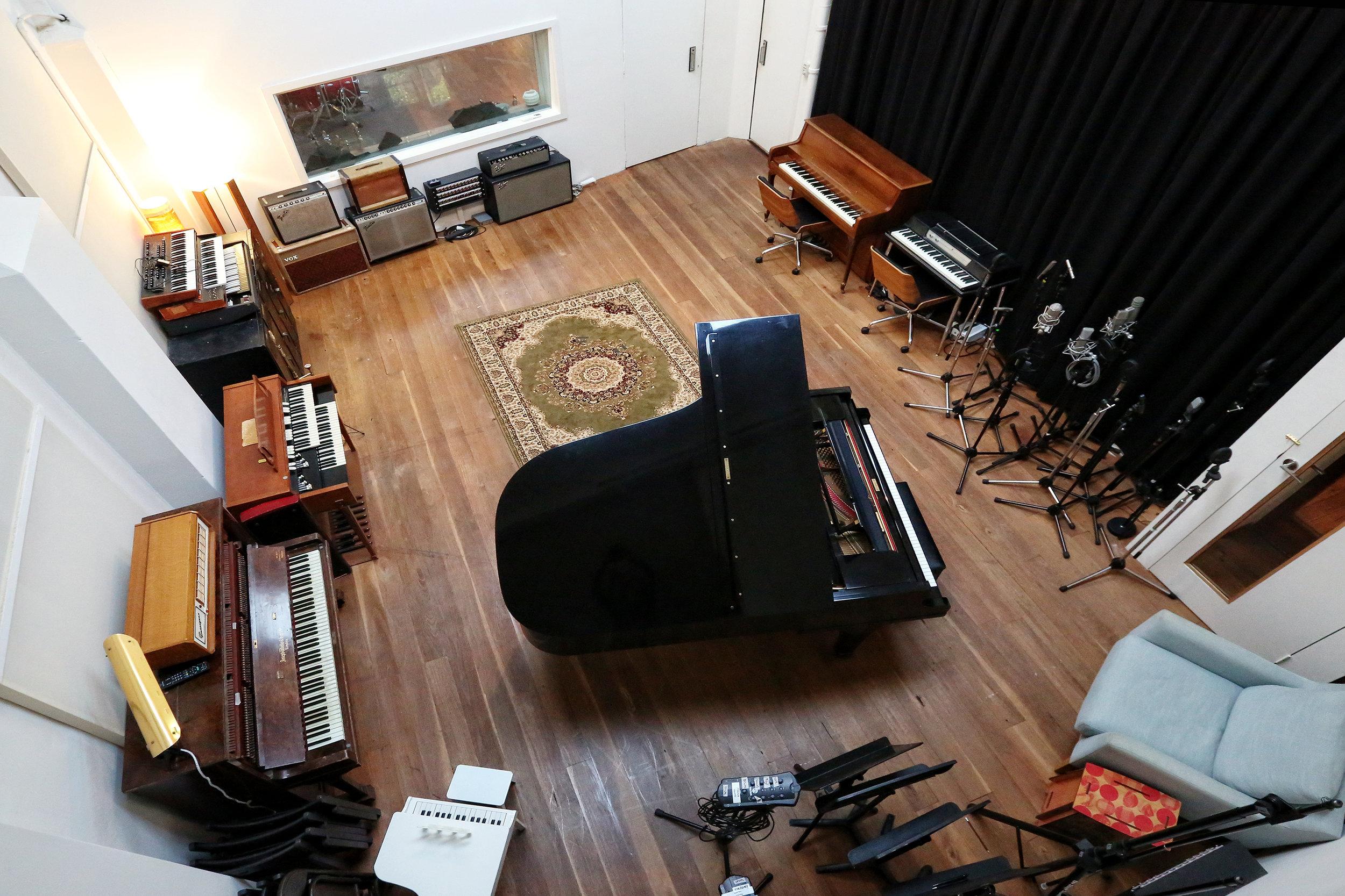 Turning Studios 048.jpg