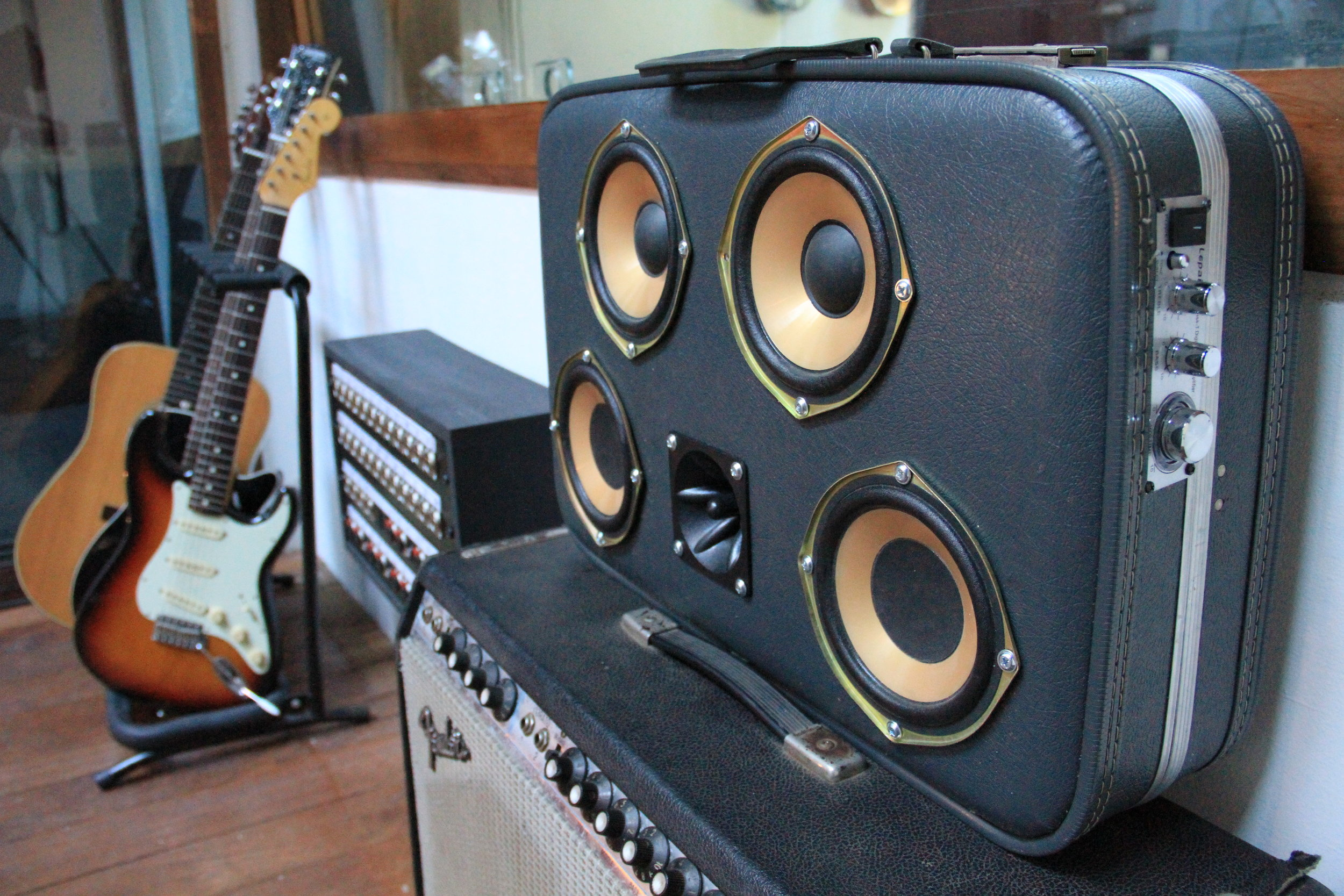 Turning Studios IMG_5517.JPG
