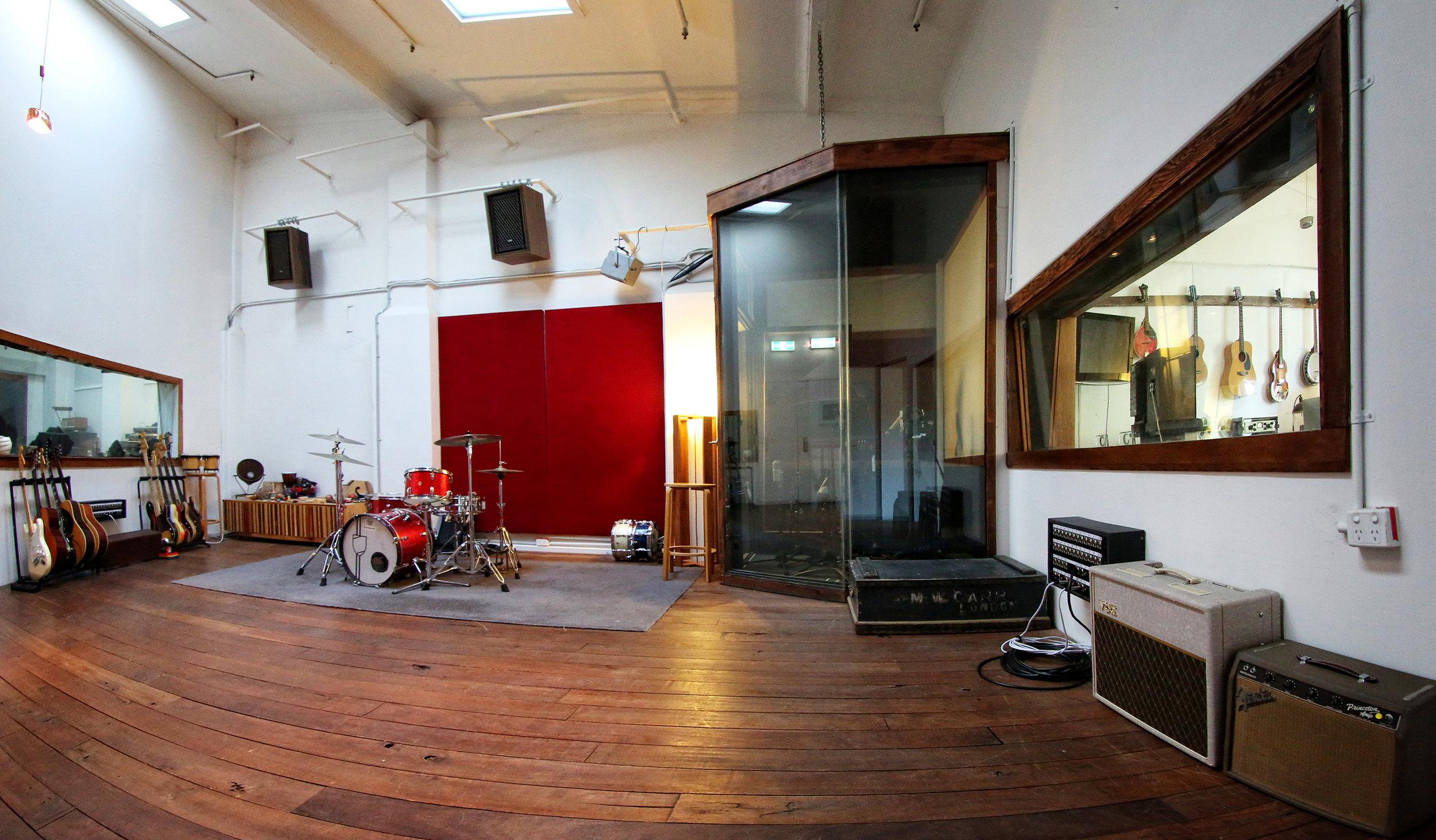 Turning Studios 014.jpg