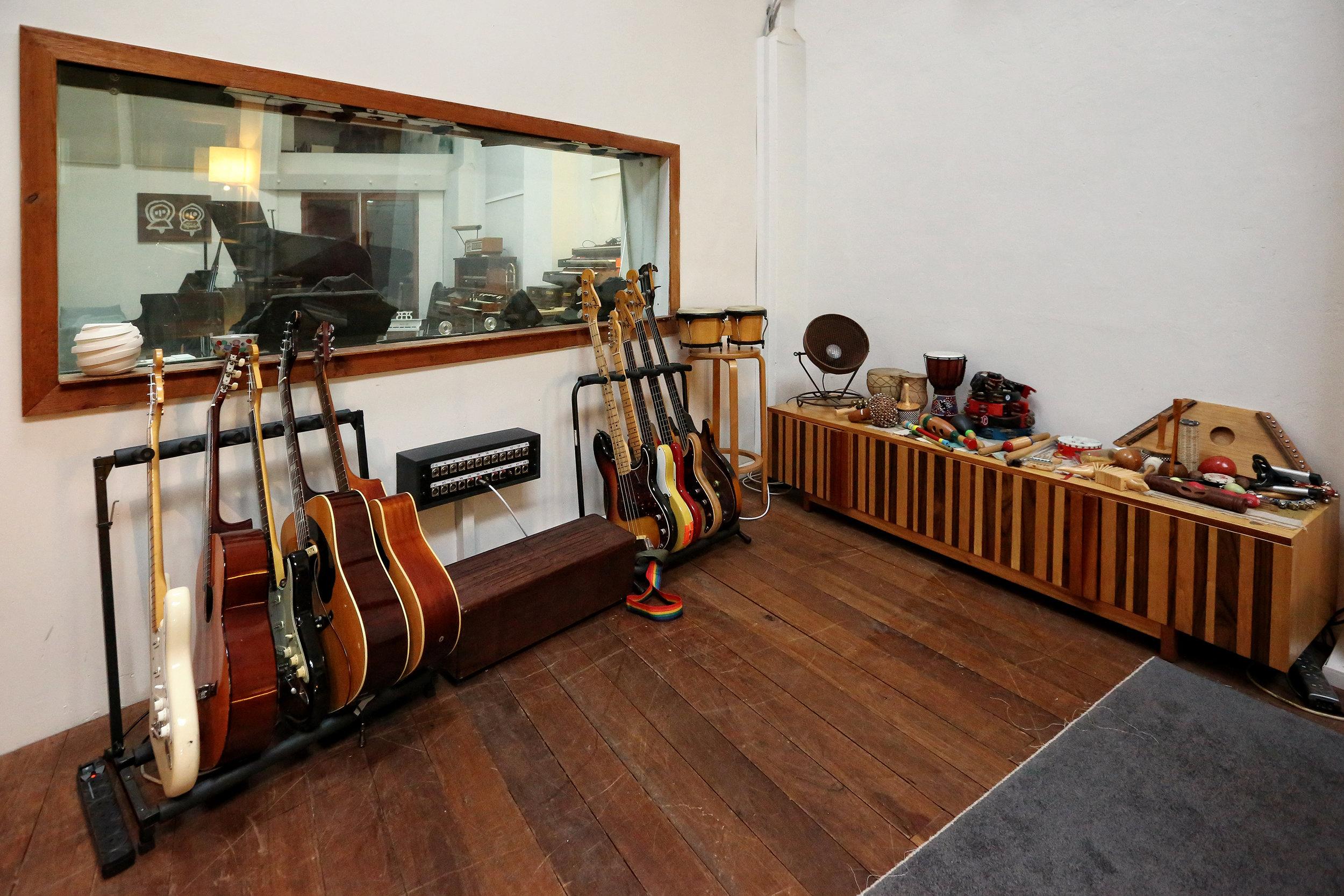 Turning Studios 057.jpg
