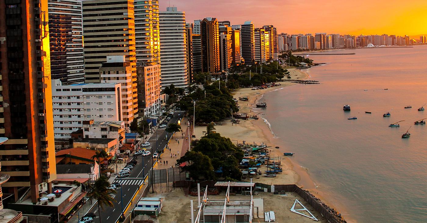 TPF---Fortaleza_blog.png